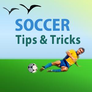 Football tips 4 tomorrow / Basketball champions odds