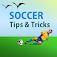 Soccer Tips and Tricks