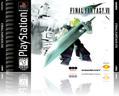 Final_Fantasy_7_ntsc-front