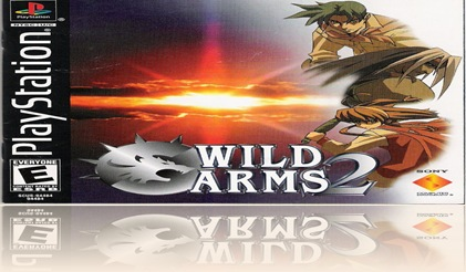 Wild_Arms_2_ntsc-front