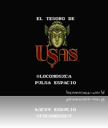 Usas-alt_0001