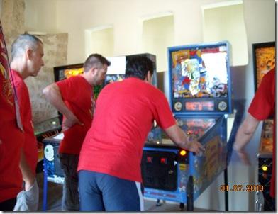 torneo san jordi_019