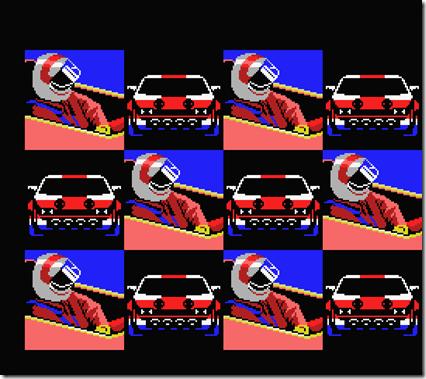 F1 Spirit (1987) (Konami) (J)_0003