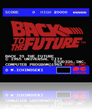 Back To The Future (1985) (Pony Cannon) (J) [!]_0000