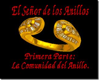 Senor de los Anillos, El (1991)(Dimasoft)(Es)(Disk 1 of 2)_006
