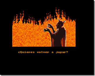 Senor de los Anillos, El (1991)(Dimasoft)(Es)(Disk 1 of 2)_005