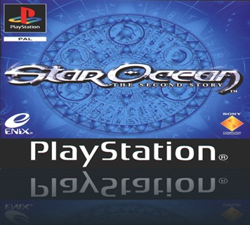 Star_Ocean _2_Pal