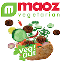 Philly Maoz icon