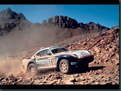 Porsche-959-Rally-1986-Paris-Dakar-Rally-1024x768