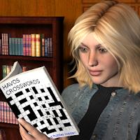 Crossword Unlimited 2.2.1
