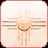 AztecTitleAgent 2.0