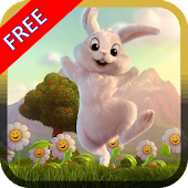 Happy Bunny Free Games