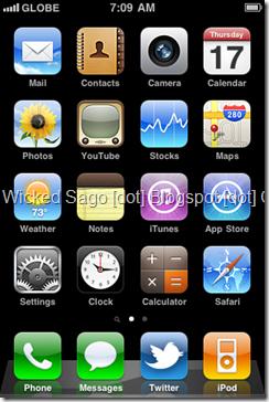 Iphone Network Unlock Free
