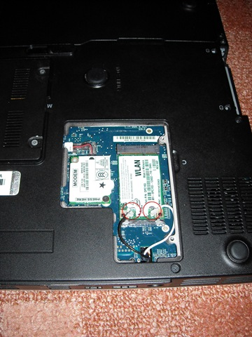 Inspiron_9400_step1