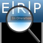 ERP Search SG icon
