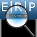 ERP Search SG