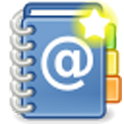 Marathi Book and PDF Reader icon