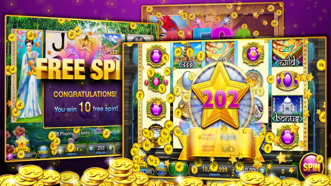 jackpot party casino slots free online book of ra casinos