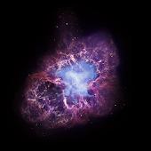 Nebula LWP Free