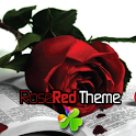 RoseRed icon