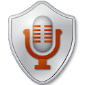 Microphone Guard (Mute&Block) icon