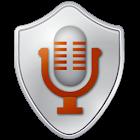 Microphone Guard (Mute&Block) icon