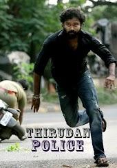 Thirudan Police