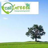 Call Green Dialogmarketing
