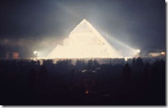 glasto-pyramid-paul-misso