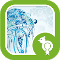Go Locker Under The Sea: 2 icon