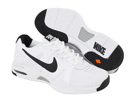 Max Nike Air 2 zapatos Courtballistec 2 Patricia lJK1cF