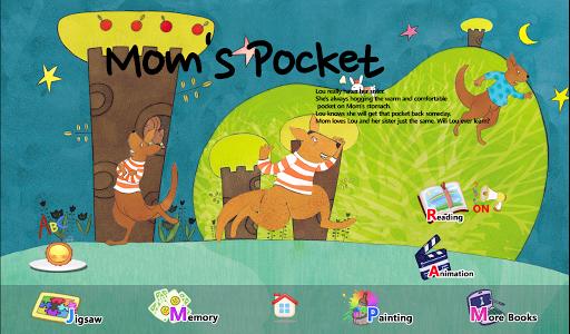 Mom's Pocket