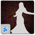 Funny Bollywood Ringtones icon