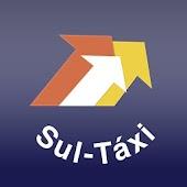 Sul Taxi