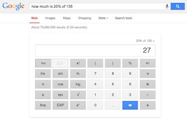 Google Laskin