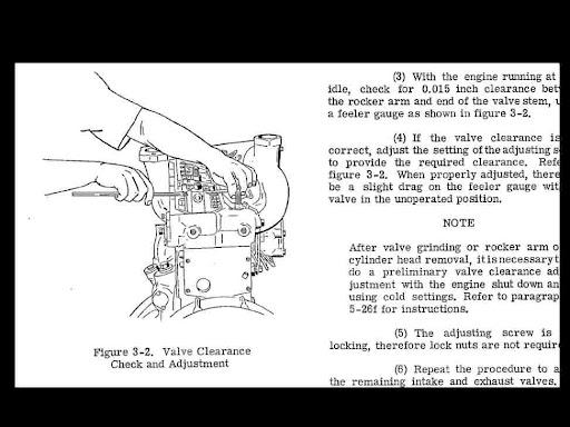 free engine rebuilding diagrams engine wiring diagrams free
