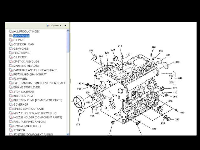 KubB2200pdf kubota bx2200 wiring diagram wiring diagram and schematic design kubota starter wiring diagram at edmiracle.co