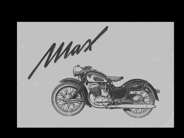 NSUmax nsu max & super max workshop manuals 250 cc supermax service supermax lg-1440 wiring diagram at mifinder.co
