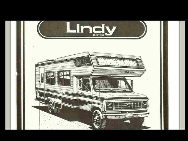 how much is a 1982 chevy lindy rv worth autos post. Black Bedroom Furniture Sets. Home Design Ideas