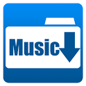 MP3 Music Download Plus icon