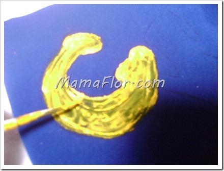 mamaflor-3159