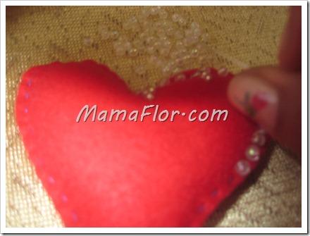 mamaflor-3435
