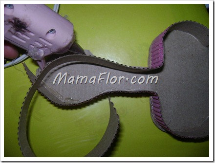 mamaflor-2654