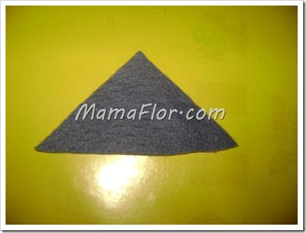 mamaflor-2680