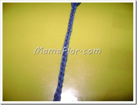 mamaflor-2685