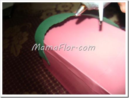 mamaflor-2993