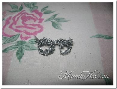 mamaflor-6106