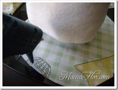 mamaflor-6707