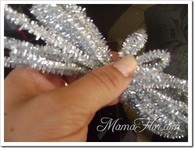 mamaflor-6572