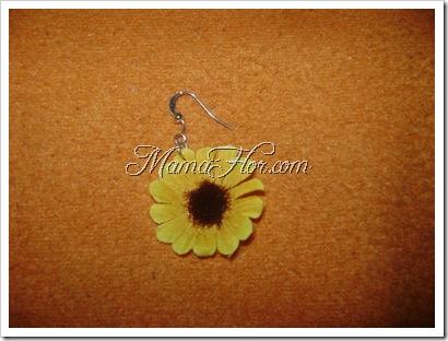 mamaflor-7193